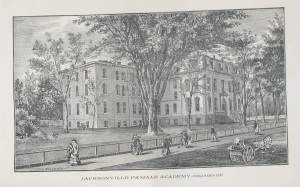 JFA Exterior 1890_Page_05